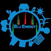 BluEnergy Milano - Green Energy